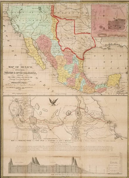 1847-map-of-Mexico.jpg