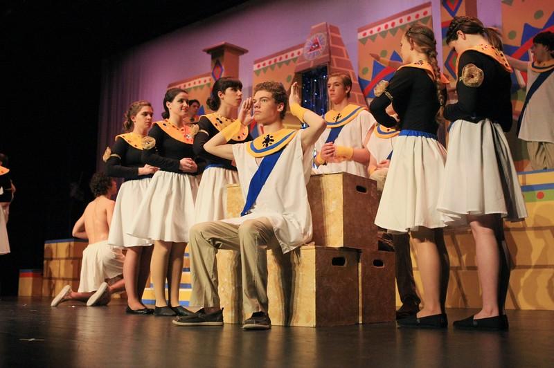 musical (11).jpg