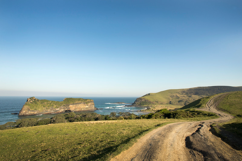 Assignment for CBM South Africa. Transkei, Eastern Cape, South Africa. Families with disability. Charity Work June 2017