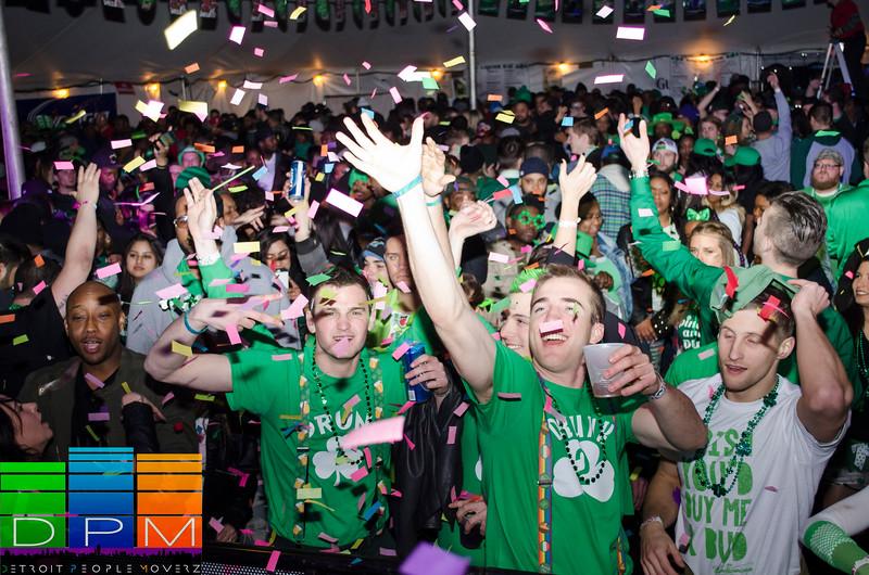 St. Patricks 2015-278.jpg
