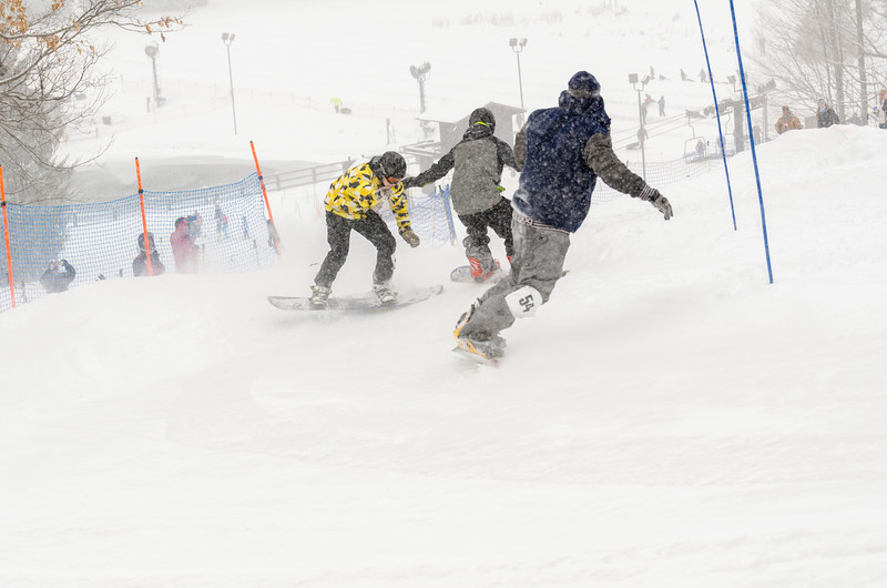 54th-Carnival-Snow-Trails-209.jpg