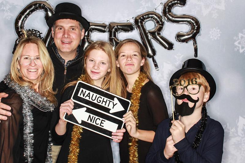 New Years Eve At The Roaring Fork Club-Photo Booth Rental-SocialLightPhoto.com-170.jpg