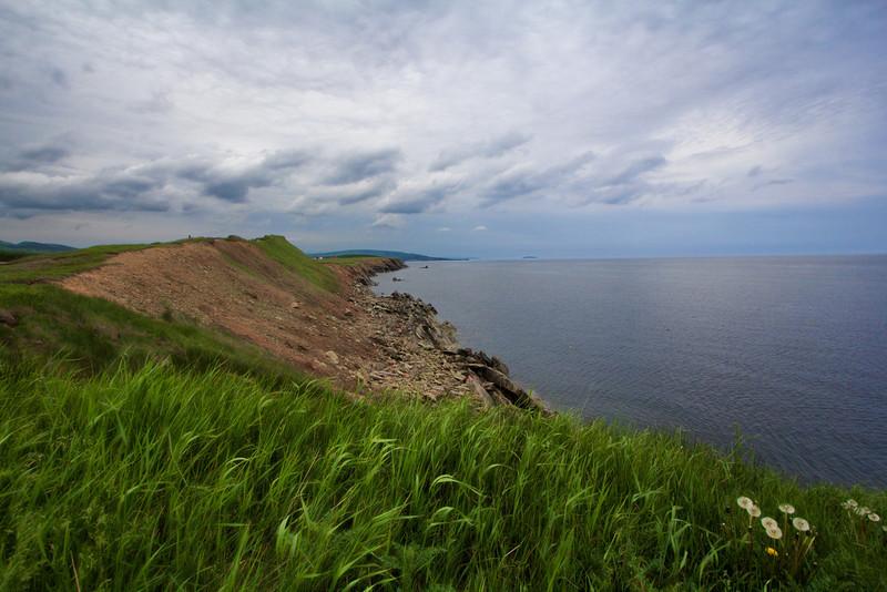 Nova Scotia driving trip 13.jpg