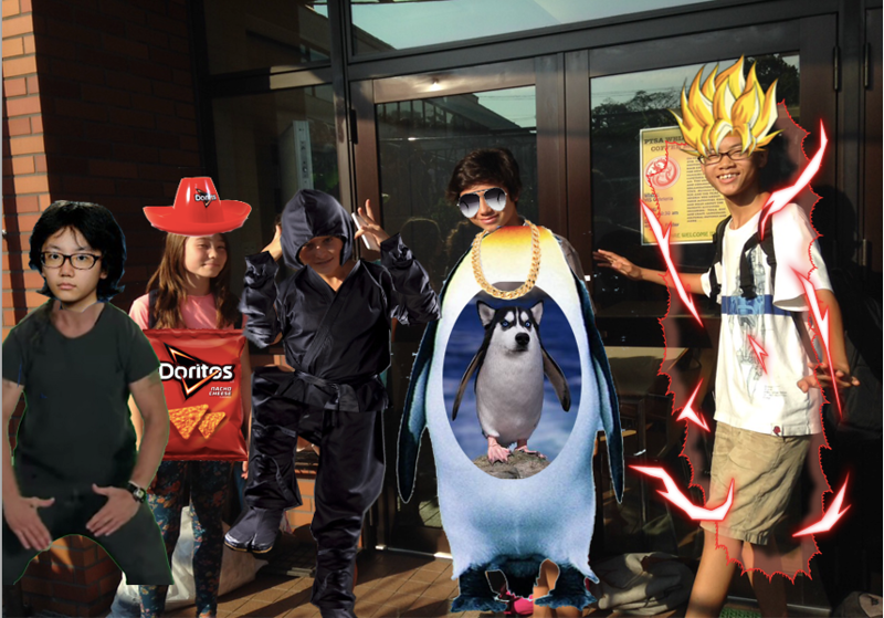 Group Photo (1).png