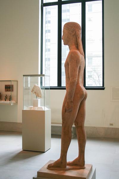 20090220 METROPOLITAN MUSEUM 008.jpg