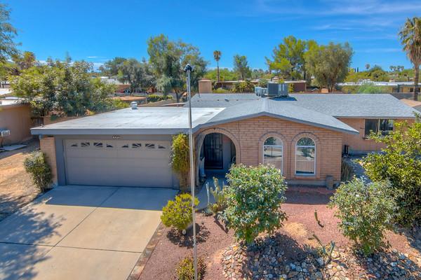 For Sale 9724 E. Sierra St., Tucson, AZ 85748