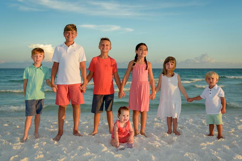 Destin Beach Photography Company DSC_9709-Edit.jpg