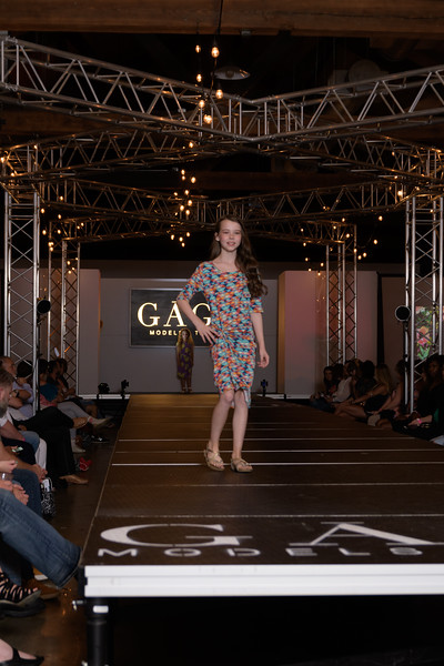 Knoxville Fashion Week Friday-789.jpg