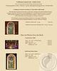 Sell Sheet CELEBRATE - Vert 8 10 p1
