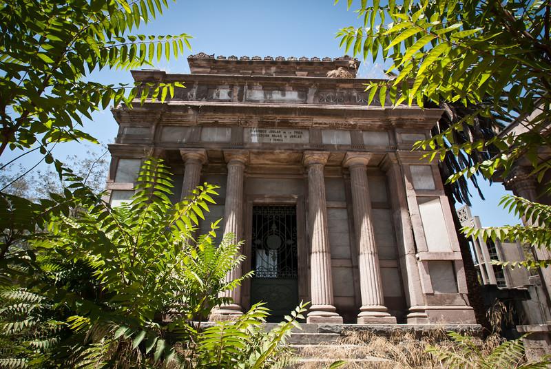 Santiago 201201 Cementerio (19).jpg
