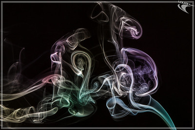 2013-06-04 Smoke