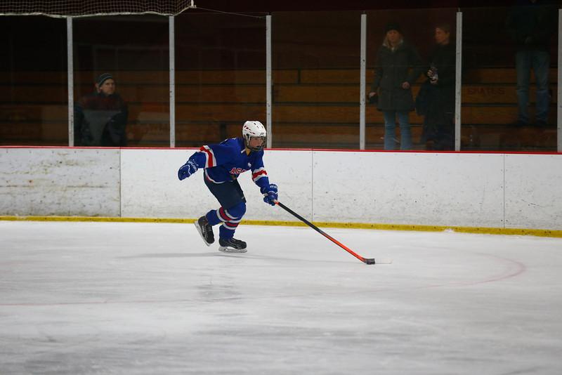 Agawam Hockey-35.jpg