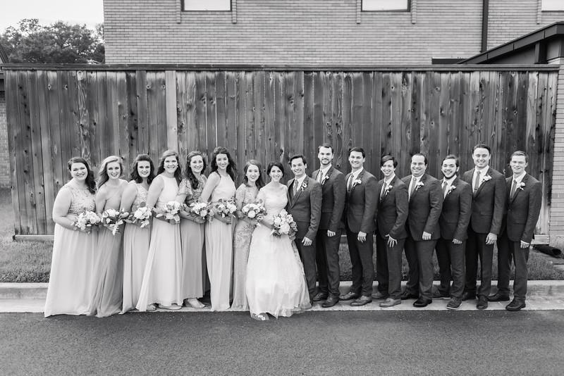 Natalie & Reid Wedding-8474.jpg
