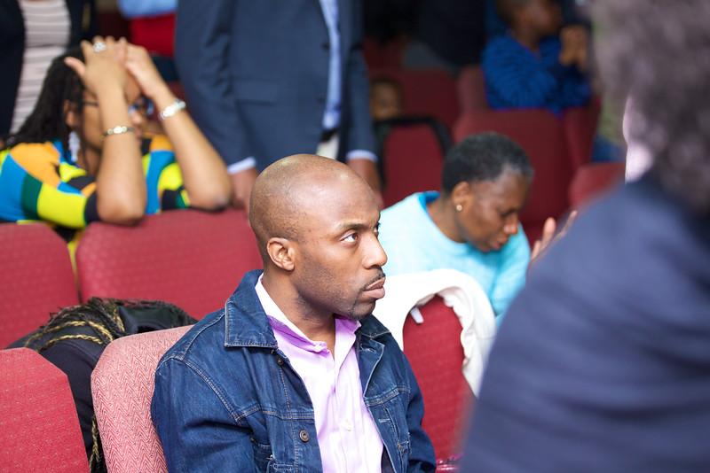 Prayer Praise Worship 111.jpg