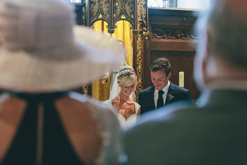 381-D&T-St-Ives-Wedding.jpg