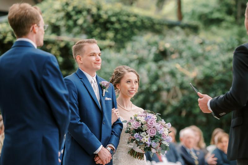 TylerandSarah_Wedding-763.jpg