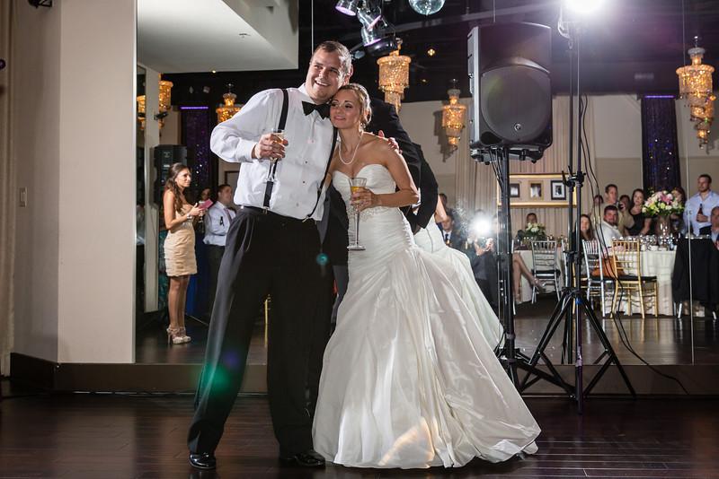 Wedding - Thomas Garza Photography-468.jpg