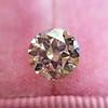 1.53ct Old European Cut Diamond, GIA I VS1 17