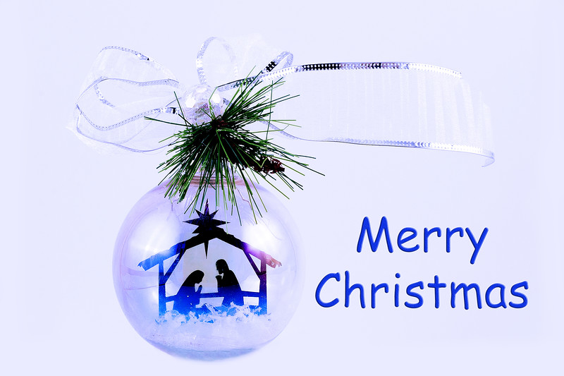 20151124 ABVM Christmas Ornaments-5670 blue with text Merry FINAL.jpg