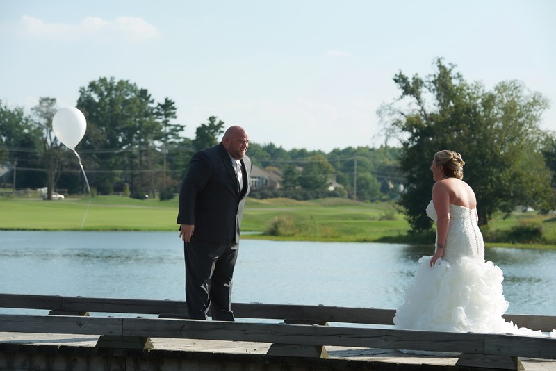 Slone and Corey Wedding 42.jpg
