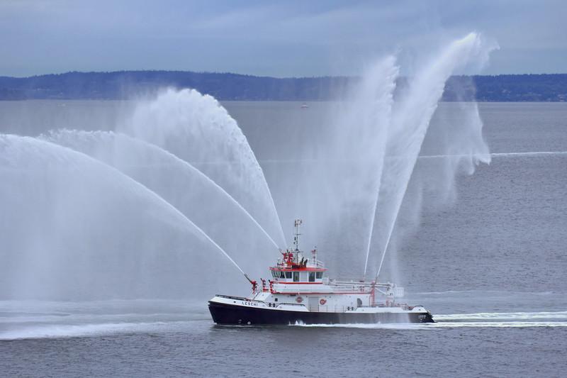 Fire Boat June 2016_Hdr_Shr_Nw.jpg