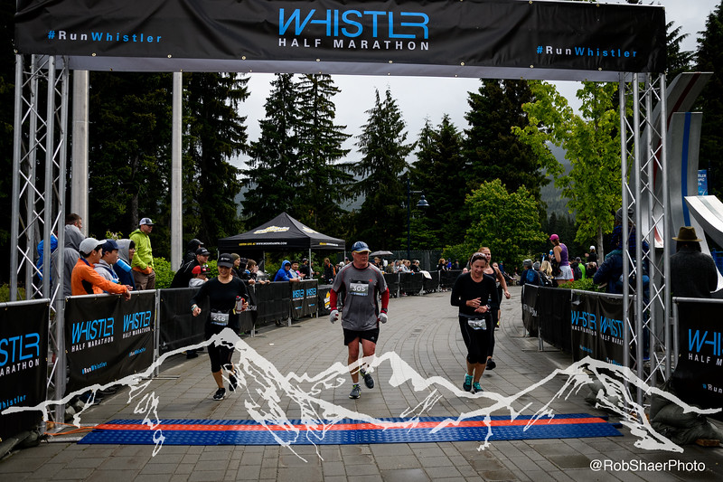 2018 SR WHM Finish Line-2198.jpg