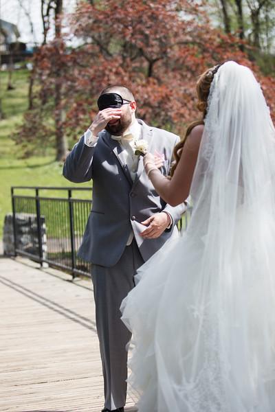 Meghan and Gerry's Wedding-113.jpg