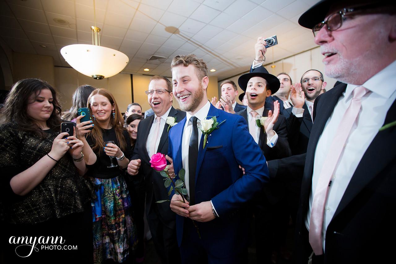olivianick_weddingblog28