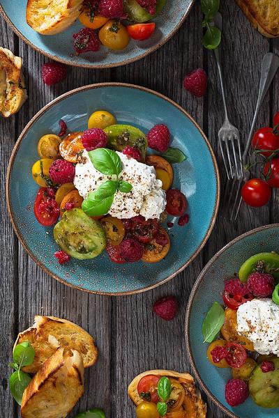 salade tomates 2.jpg