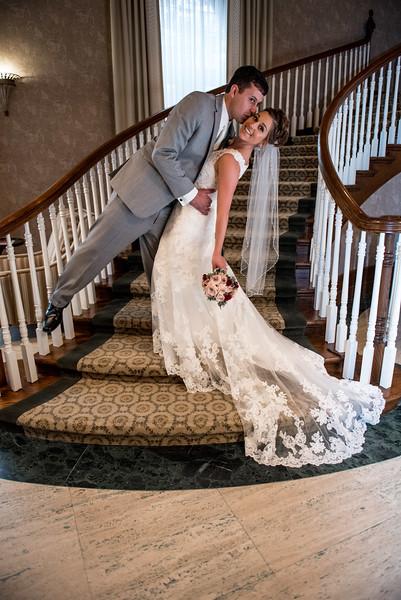 5-25-17 Kaitlyn & Danny Wedding Pt 2 85.jpg