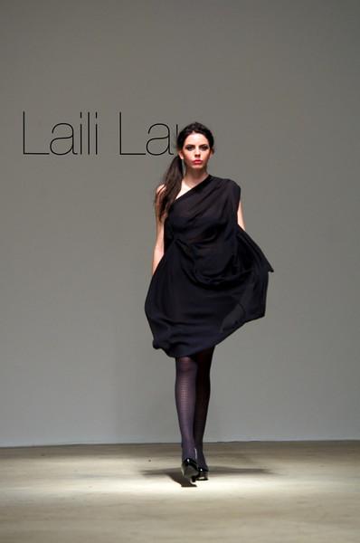 LailiLau03.10.12DSC_0513.jpg