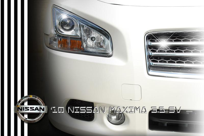 2010+Nissan+Max+SV+1.jpg