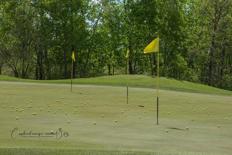 National Deaf Golf Clinic-77.jpg