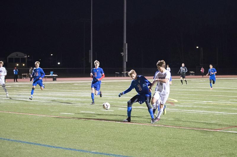 SHS Soccer vs Byrnes -  0317 - 299.jpg