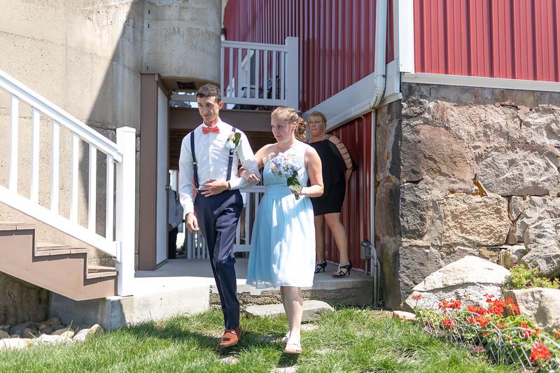 Morgan & Austin Wedding - 108.jpg