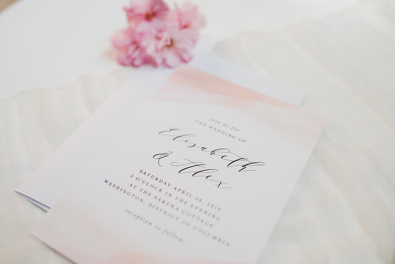 Basic Invites (26 of 35).jpg