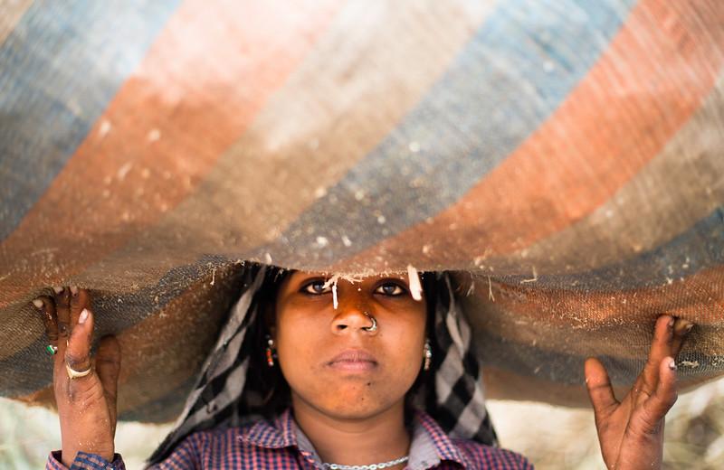 sugar cane factory head load portrait.jpg