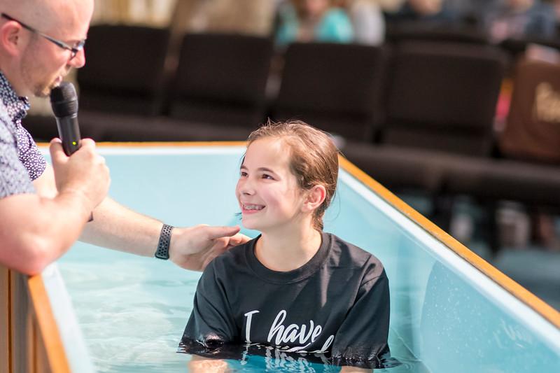 Baptism April 8 2018-193.jpg