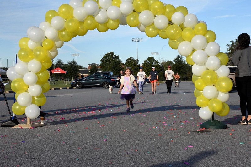 rescue-race-homecoming-2018-34.jpg