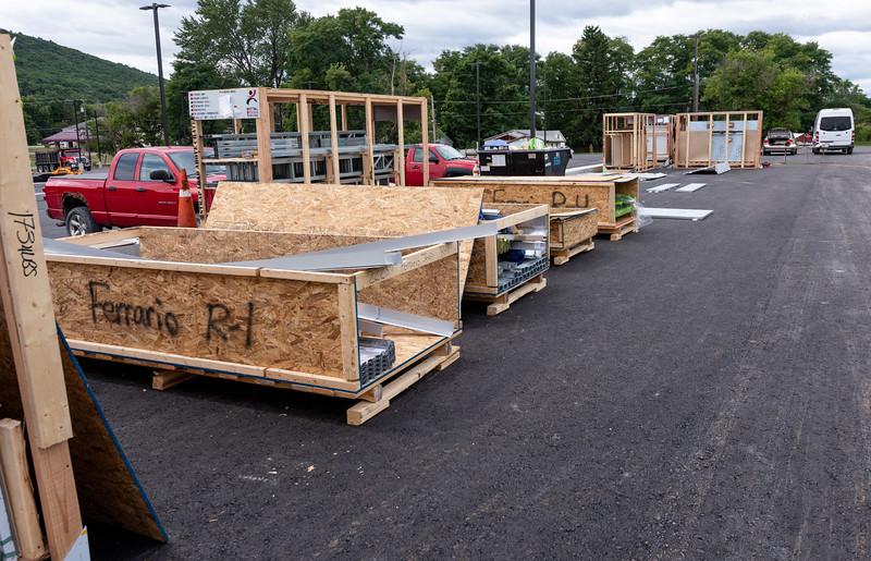 construction-08-28-2020-39.jpg