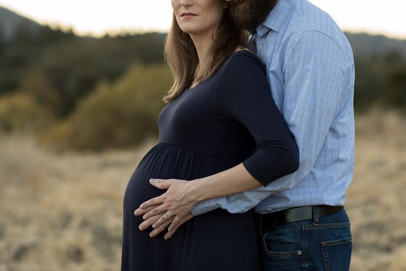 Cory-Ann Maternity-38.jpg