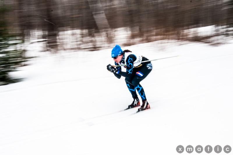 2016-nordicNats-10k-classic-women-2150.jpg