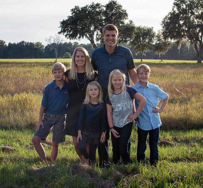Hunt family.jpg