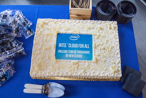2015-Intel-Cloud-for-All