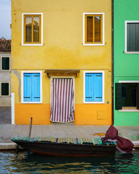 Venice-20161106-0385.jpg