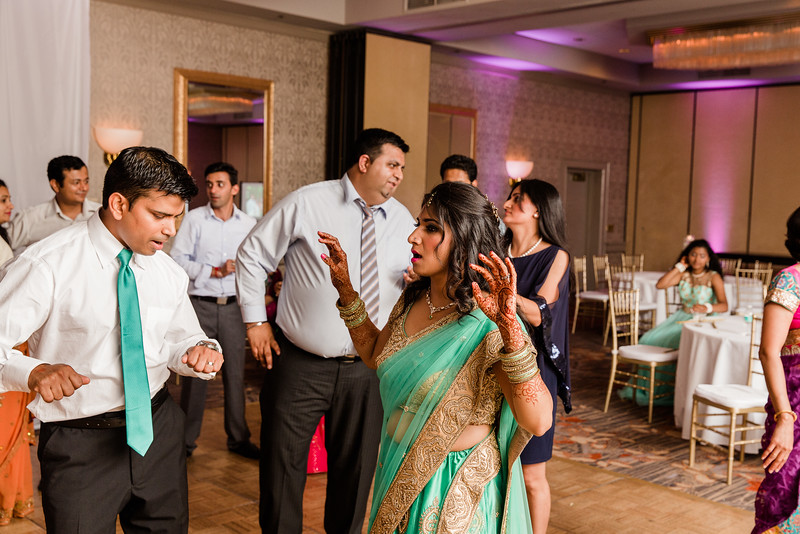 20150918_NK_Reception-484.jpg