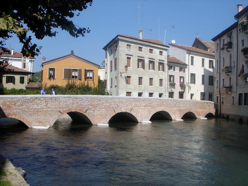 Italy-2005-60.JPG