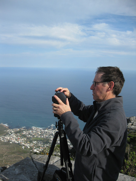 2011 South Africa 669.jpg