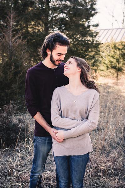 Jake+Emily-5383.jpg