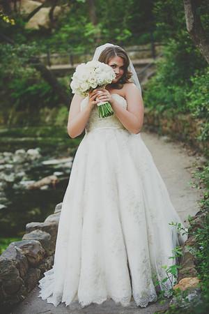 Lauren O Bridals